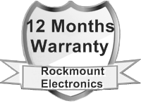 Free one year warranty and unlimited technical support